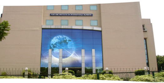 Fortune Institute of International Business Delhi