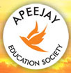 Apeejay Institute of Technology