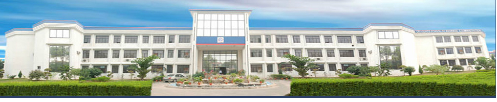 GSBA Greater Noida Admission