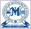 Harlal Institute of Management & Technology