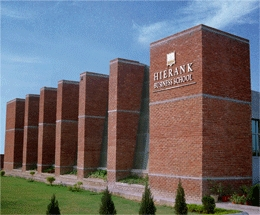 Hierank Business School greater noida