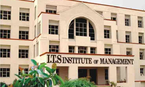 I.T.S Greater Noida Admission 2020