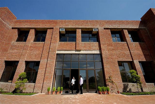 IILM Academy of Higher Learning greater noida
