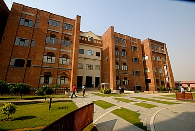 IILM Institute for Business and Management Gurgaon