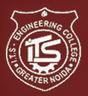 ITS Institute of Management