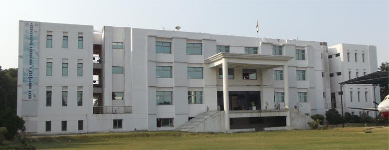 Indraprasth Institute of Management