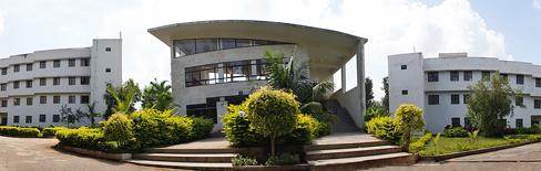 Indus Business Academy Bangalore