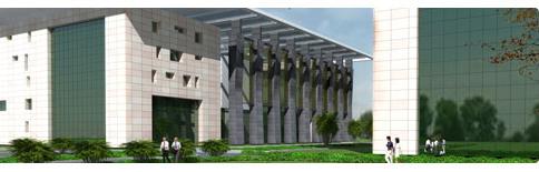 Institute for International Management & Technology