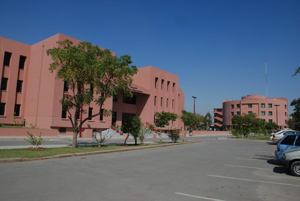 Institute of Business Management & Technology bangalore