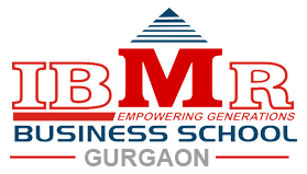 Institute of Business Management & Research-IBMR