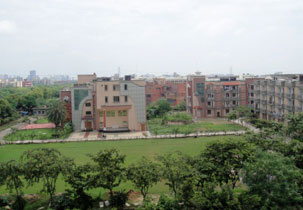 ishan institute of management & technology greater noida