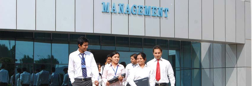 accurate business school greater noida