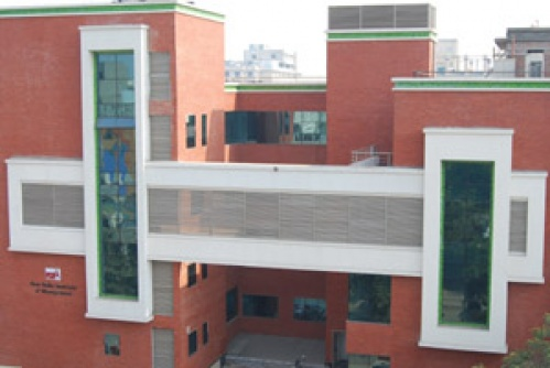 New Delhi Institute Management Delhi