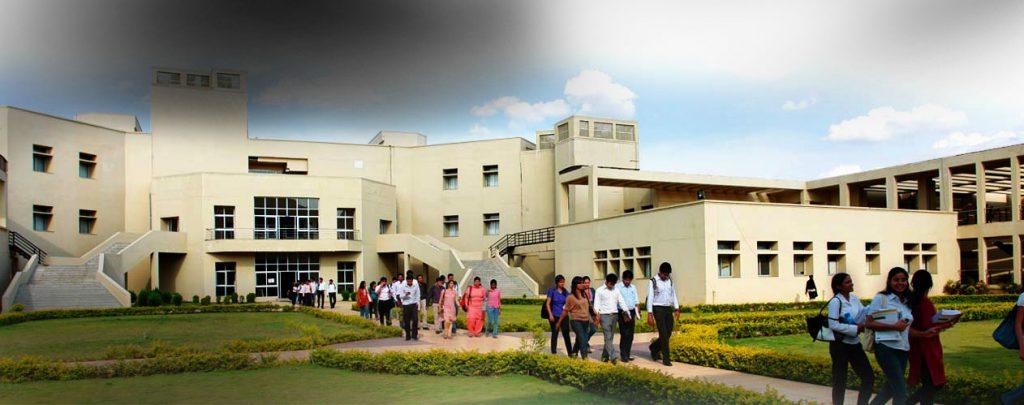 IBS Gurgaon ICFAI business school