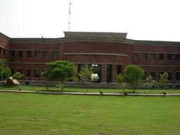 iilm college of management studies greater noida