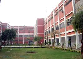 ASIA PACIFIC INSTITUTE OF INFORMATION TECHNOLOGY SD INDIA PANIPAT in Haryana