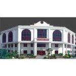 Aurora's Business School