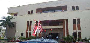 bhilai institute of technology in chhattisgarh