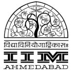 CAT Colleges Gujarat