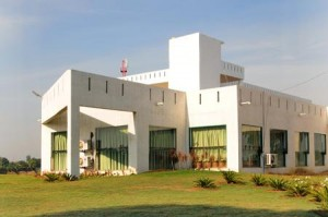 COLUMBIA INSTITUTE OF ENGINEERING & TECHNOLOGY in Chhattisgarh