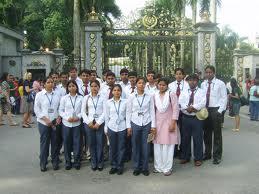 Centre for Management Technology in uttar pradesh