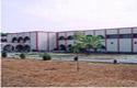 DEPARTMENT OF MANAGEMENT STUDIES in Chhattisgarh