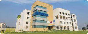 DISHA SCHOOL OF MANAGEMENT EDUCATION (DSME) in Chhattisgarh