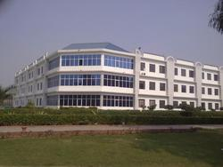 Dewan Institute of Management Studies in uttar pradesh