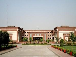 ECHELON INSTITUTE OF TECHNOLOGY in Haryana