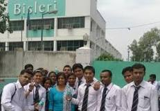 GNIOT College of Management in uttar pradesh