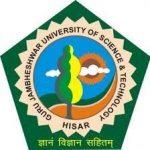 CAT Colleges Haryana