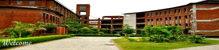 IILM Graduate School of Management in uttar pradesh