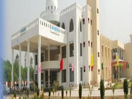 INDUS INSTITUTE OF ENGINEERING AND TECHNOLOGY in Haryana