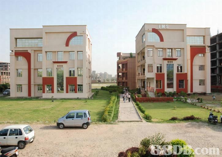 INSTITUTE OF MANAGEMENT STUDIES  in uttar pradesh
