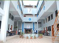 Indian Institute Of Management Training in pune