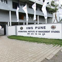International Institute Of Management Studies (iims) in pune