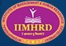 International institute of management and HRD