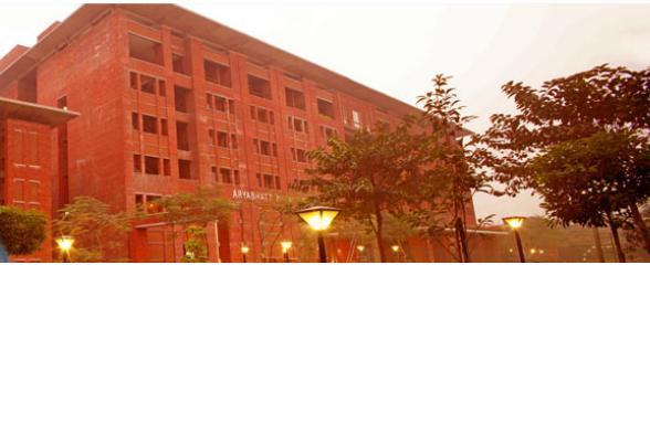 Jaypee Business School in uttar pradesh