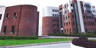 KCC Institute of Technology and Management  in uttar pradesh
