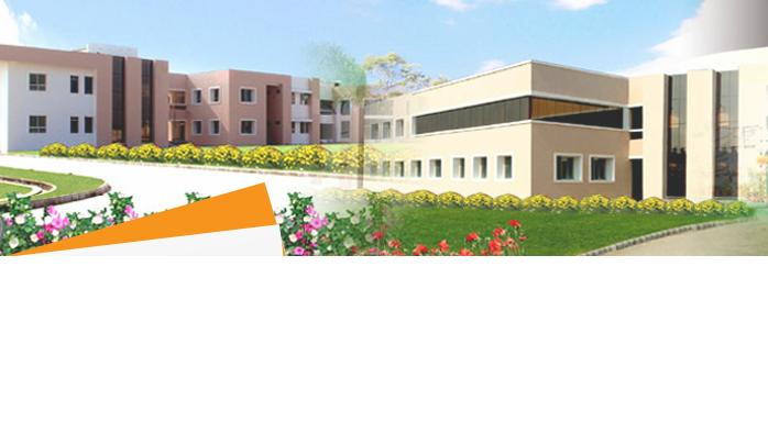 Lal Bahadur Shastri Institute of Management and Technology  in uttar pradesh