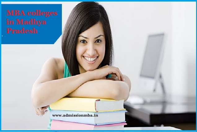 Mba College Madhya Pradesh List Of Top Mba Colleges In M P