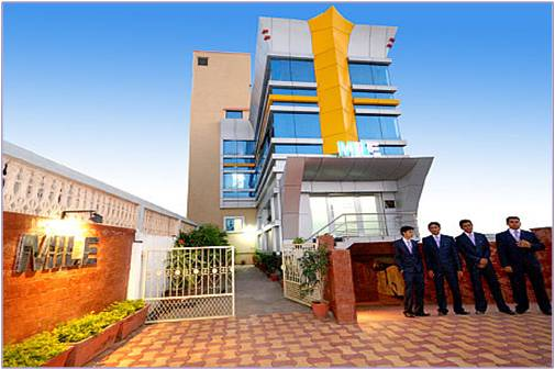MILE - Management Institute for Leadership and Excellence in pune