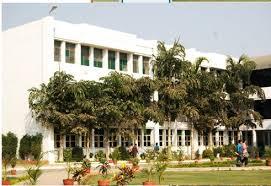 RAIPUR INSTITUTE OF TECHNOLOGY in Chhattisgarh