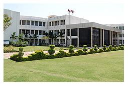 RITEE BUSINESS SCHOOL (RIBS) RAIPUR in Chhattisgarh
