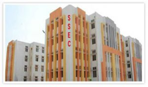 SHRI SHANKARACHARYA ENGINEERING COLLEGE in Chhattisgarh