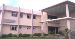VAISHALI INSTITUTE OF BUSINESS & RURAL MANAGEMENT in PATNA