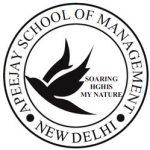 cat colleges delhi