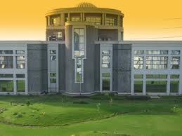 Birla Institute of Management Technology in uttar pradesh