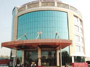 DSB - Delhi School of Business