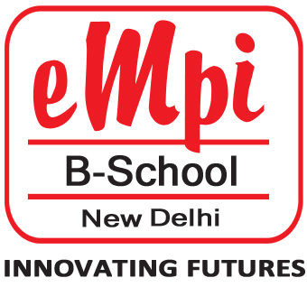 EMPI business school